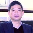 海硕daCNC加gong帮wo们节省成ben,提升产品形象