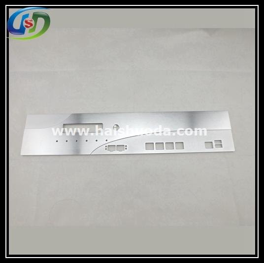 厂家定制gaoduan铝面板